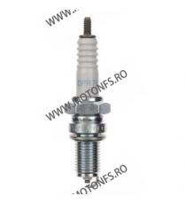 NGK - bujie Standard DPR7EA-9 NDPR7EA-9 NGK STANDARD NGK 16,00lei 16,00lei 13,45lei 13,45lei