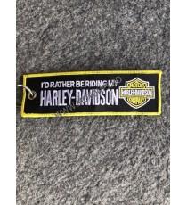 HARLEY-DAVIDSON BRELOC CHEI 623LT 623LT  Breloc Chei 18,00lei 18,00lei 15,13lei 15,13lei