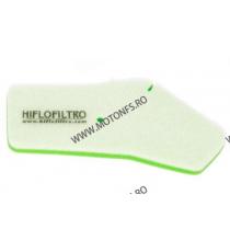 HIFLO - FILTRU AER HFA1005DS - HONDA SFX50 '95- 316-835-1 HIFLOFILTRO HiFlo Filtru Aer 26,00lei 26,00lei 21,85lei 21,85lei
