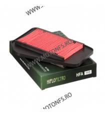 HIFLO - FILTRU AER HFA1113 - CBR125/CBR125R/RR '2004- 311-021-1 HIFLOFILTRO HiFlo Filtru Aer 52,00lei 52,00lei 43,70lei 43...