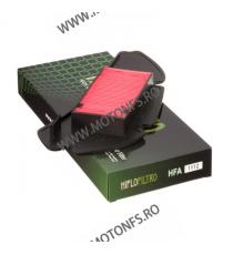 HIFLO - FILTRU AER HFA1112 - SH125/150/ DYLAN125/150 311-79-1 HIFLOFILTRO HiFlo Filtru Aer 27,00lei 27,00lei 22,69lei 22,6...