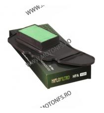 HIFLO - FILTRU AER HFA1120 - PCX125/150 '13- 311-040-1 HIFLOFILTRO HiFlo Filtru Aer 45,00lei 45,00lei 37,82lei 37,82lei