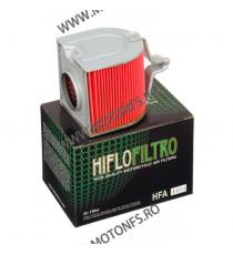 HIFLO - FILTRU AER HFA1204 - CN250 HELIX '86- 311-023-1 HIFLOFILTRO HiFlo Filtru Aer 91,00lei 91,00lei 76,47lei 76,47lei