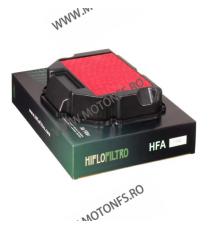 HIFLO - FILTRU AER HFA1403 - VFR400 R3-N'90-93/RVF400 311-025-1 HIFLOFILTRO HiFlo Filtru Aer 172,00lei 172,00lei 144,54lei...
