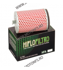 HIFLO - FILTRU AER HFA1501 - CB500 2-ZYL'1994- 311-25-1 HIFLOFILTRO HiFlo Filtru Aer 59,00lei 59,00lei 49,58lei 49,58lei