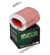 HIFLO - FILTRU AER HFA1502 - XBR500 F-SH PC15 '1985- 311-027-1 HIFLOFILTRO HiFlo Filtru Aer 53,00lei 53,00lei 44,54lei 44,...
