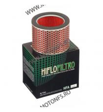 HIFLO - FILTRU AER HFA1504 - VF500F/FII 311-24-1 HIFLOFILTRO HiFlo Filtru Aer 55,00lei 55,00lei 46,22lei 46,22lei