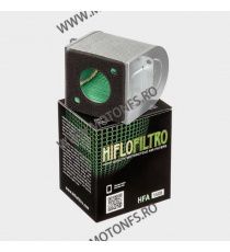 HIFLO - FILTRU AER HFA1508 - CBR500'13-/CB500F/X '13- 311-052-1 HIFLOFILTRO HiFlo Filtru Aer 95,00lei 95,00lei 79,83lei 79...