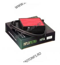 HIFLO - FILTRU AER HFA1607 - VT600C -'1998 311-27-1 HIFLOFILTRO HiFlo Filtru Aer 117,00lei 117,00lei 98,32lei 98,32lei