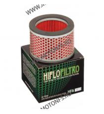 HIFLO - FILTRU AER HFA1612 - NX500/650DOMINATOR 311-37-1 HIFLOFILTRO HiFlo Filtru Aer 69,00lei 69,00lei 57,98lei 57,98lei