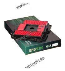 HIFLO - FILTRU AER HFA1614 - NTV650 HAWK/ REVERE 311-031-1 HIFLOFILTRO HiFlo Filtru Aer 180,00lei 180,00lei 151,26lei 151,...