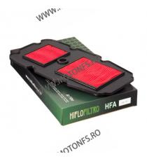 HIFLO - FILTRU AER HFA1615 - XL650VTRANSALP 2001- 311-67-1 HIFLOFILTRO HiFlo Filtru Aer 92,00lei 92,00lei 77,31lei 77,31lei