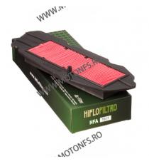 HIFLO - FILTRU AER HFA1617 - FSC600SILVERWING/SW-T400 311-13-1 HIFLOFILTRO HiFlo Filtru Aer 74,00lei 74,00lei 62,18lei 62,...
