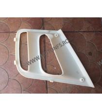 CBR600 F3 1995 1996 1997 1998 Carena Laterala Drepta Honda XRFAQ XRFAQ  Carene laterale 180,00lei 180,00lei 151,26lei 151,...