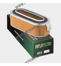 HIFLO - FILTRU AER HFA1706 - CB750KZ/FA CB1100R/F 311-42-1 HIFLOFILTRO HiFlo Filtru Aer 60,00lei 60,00lei 50,42lei 50,42lei