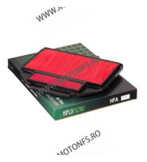 HIFLO - FILTRU AER HFA1707 - VFR750FG-FK-'1989 311-47-1 HIFLOFILTRO HiFlo Filtru Aer 100,00lei 100,00lei 84,03lei 84,03lei