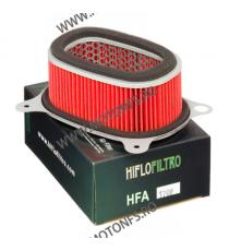 HIFLO - FILTRU AER HFA1708 - AFRICATWIN XRV750'1993- 311-33-1 HIFLOFILTRO HiFlo Filtru Aer 72,00lei 72,00lei 60,50lei 60,5...
