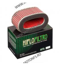 HIFLO - FILTRU AER HFA1710 - VT750C/C2 '1997-2003 311-53-1 HIFLOFILTRO HiFlo Filtru Aer 73,00lei 73,00lei 61,34lei 61,34lei