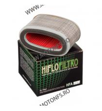 HIFLO - FILTRU AER HFA1712 - VT750C/C2 2004- 311-78-1 HIFLOFILTRO HiFlo Filtru Aer 86,00lei 86,00lei 72,27lei 72,27lei