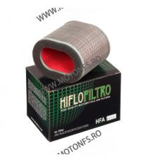 HIFLO - FILTRU AER HFA1713 - NT700V 2006- 311-51-1 HIFLOFILTRO HiFlo Filtru Aer 124,00lei 124,00lei 104,20lei 104,20lei