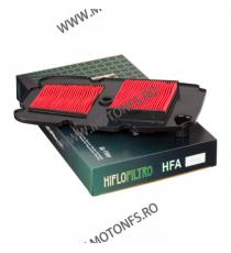 HIFLO - FILTRU AER HFA1714 - XL700V TRANSALP 2008- 311-049-1 HIFLOFILTRO HiFlo Filtru Aer 105,00lei 105,00lei 88,24lei 88,...