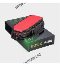 HIFLO - FILTRU AER HFA1715 - CTX700/NC700/INTEGRA 311-051-1 HIFLOFILTRO HiFlo Filtru Aer 84,00lei 84,00lei 70,59lei 70,59lei