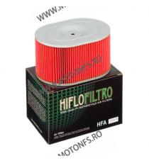 HIFLO - FILTRU AER HFA1905 - GL1100 GOLD WING SC02 311-037-1 HIFLOFILTRO HiFlo Filtru Aer 45,00lei 45,00lei 37,82lei 37,82...