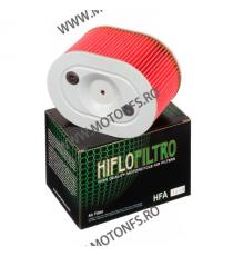 HIFLO - FILTRU AER HFA1906 - GL1200 GOLD WING SC14 311-038-1 HIFLOFILTRO HiFlo Filtru Aer 55,00lei 55,00lei 46,22lei 46,22...