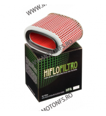 HIFLO - FILTRU AER HFA1908 - VT1100C SHADOW 311-62-1 HIFLOFILTRO HiFlo Filtru Aer 76,00lei 76,00lei 63,87lei 63,87lei