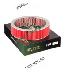 HIFLO - FILTRU AER HFA1911 - ST1100 PANEUROPEAN 311-58-1 HIFLOFILTRO HiFlo Filtru Aer 91,00lei 91,00lei 76,47lei 76,47lei