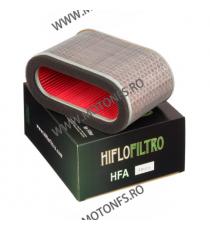 HIFLO - FILTRU AER HFA1923 - ST1300 PANEUROPEAN 311-80-1 HIFLOFILTRO HiFlo Filtru Aer 132,00lei 132,00lei 110,92lei 110,92...