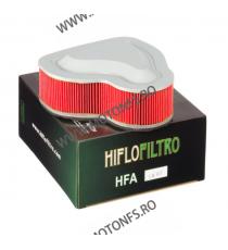 HIFLO - FILTRU AER HFA1925 - VTX1300 2002- 311-83-1 HIFLOFILTRO HiFlo Filtru Aer 152,00lei 152,00lei 127,73lei 127,73lei