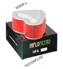 HIFLO - FILTRU AER HFA1926 - VTX1800 2003- 311-83-1 HIFLOFILTRO HiFlo Filtru Aer 166,00lei 166,00lei 139,50lei 139,50lei