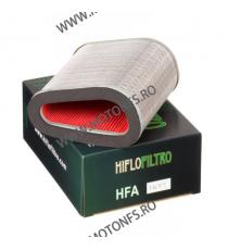 HIFLO - FILTRU AER HFA1927 - CBF1000 2006- 311-57-1 HIFLOFILTRO HiFlo Filtru Aer 95,00lei 95,00lei 79,83lei 79,83lei