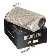 HIFLO - FILTRU AER HFA1929 - CB1000R 2008- CBF1000F 311-050-1 HIFLOFILTRO HiFlo Filtru Aer 123,00lei 123,00lei 103,36lei 1...