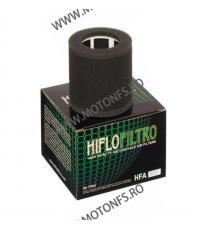 HIFLO - FILTRU AER HFA2501 - EN500A/B -1995 314-13-1 HIFLOFILTRO HiFlo Filtru Aer 56,00lei 56,00lei 47,06lei 47,06lei