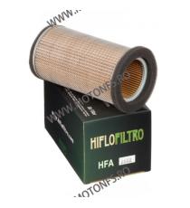 HIFLO - FILTRU AER HFA2502 - ER-5/KLR600A1/B1 314-44-1 HIFLOFILTRO HiFlo Filtru Aer 65,00lei 65,00lei 54,62lei 54,62lei