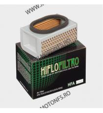 HIFLO - FILTRU AER HFA2504 - GPZ500R/600R/Z500 -1982 314-12-1 HIFLOFILTRO HiFlo Filtru Aer 69,00lei 69,00lei 57,98lei 57,9...