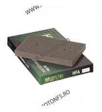 HIFLO - FILTRU AER HFA2505 - EX250 NINJA '08- / NINJA 300 314-51-1 HIFLOFILTRO HiFlo Filtru Aer 40,00lei 40,00lei 33,61lei...