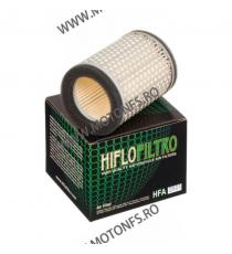 HIFLO - FILTRU AER HFA2601 - Z750H2 (4-ZYL.) L1/L2 314-18-1 HIFLOFILTRO HiFlo Filtru Aer 54,00lei 54,00lei 45,38lei 45,38lei