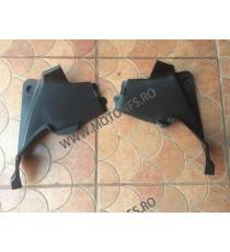 VFR800 2002 2003 2004 2005 2006 2007 2008 2009 2010 2011 2012 Carena Plastic Honda 7N1M9  Plastice laterale 160,00lei 160,00...