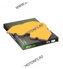 HIFLO - FILTRU AER HFA2604 - ZZR 600 1993- 314-08-1 HIFLOFILTRO HiFlo Filtru Aer 65,00lei 65,00lei 54,62lei 54,62lei