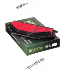 HIFLO - FILTRU AER HFA2605 - ZX636/ZX-6RR 2003-2004 314-52-1 HIFLOFILTRO HiFlo Filtru Aer 193,00lei 193,00lei 162,18lei 16...