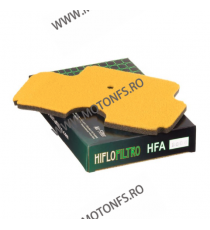 HIFLO - FILTRU AER HFA2606 - ER-6 2006-2008 / VERSYS 650 2006 314-026-1 HIFLOFILTRO HiFlo Filtru Aer 193,00lei 193,00lei 16...