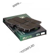 HIFLO - FILTRU AER HFA2607 - ER-6 2009- 314-027-1 HIFLOFILTRO HiFlo Filtru Aer 115,00lei 115,00lei 96,64lei 96,64lei