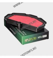 HIFLO - FILTRU AER HFA2610 - VERSYS / VULCAN 650 2015- 314-034-1 HIFLOFILTRO HiFlo Filtru Aer 70,00lei 70,00lei 58,82lei 5...