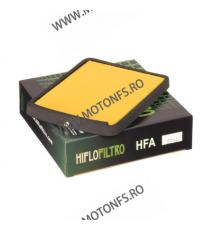 HIFLO - FILTRU AER HFA2704 - ZXR750H1/H2 1989/1990 314-27-1 HIFLOFILTRO HiFlo Filtru Aer 75,00lei 75,00lei 63,03lei 63,03lei