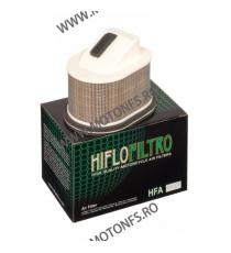 HIFLO - FILTRU AER HFA2707 - Z750 2004-2008/Z1000 -2008 314-49-1 HIFLOFILTRO HiFlo Filtru Aer 98,00lei 98,00lei 82,35lei 8...