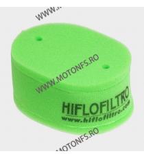 HIFLO - FILTRU AER HFA2709 - VN750A1/VN1500 314-35-1 HIFLOFILTRO HiFlo Filtru Aer 33,00lei 33,00lei 27,73lei 27,73lei