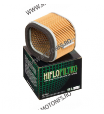 HIFLO - FILTRU AER HFA2903 - Z1000J/R/K1-LTD Z1100R1 314-24-1 HIFLOFILTRO HiFlo Filtru Aer 46,00lei 46,00lei 38,66lei 38,6...